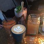 Mad & Kaffe의 사진