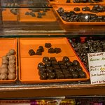 Фотография Chic Chocolate