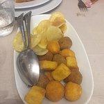 Foto van Osteria Vino e Cucina