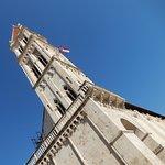 Photo de Cathédrale Saint Laurent