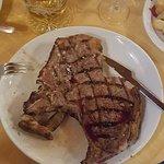 Photo of Restaurante Grill Aeroclub