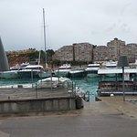 Photo of Port Adriano