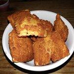 Foto de Casiano's Chicken & Ribs