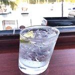 Foto di Drink St. John