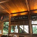 The Tree House Restauranteの写真