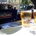 Photo of Pizzaiolo