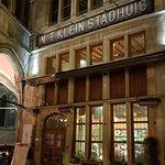 Foto de In 't Klein Stadhuis