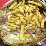 Pizzeria Francesco Rocco Foto