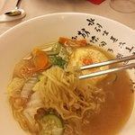 Foto de Noodle House