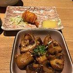 Photo de Mo-Jo Japanese Kitchen