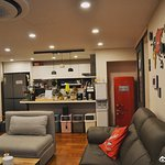 Comet Guesthouse Picture