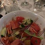 Photo of Fresco Cucina Italiana