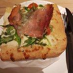 Bild från Prova Pizzabar