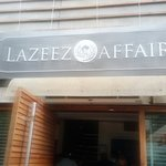 Foto de Lazeez Affaire