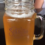 Photo of Sofrito Latin Cafe