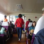 Photo de Xiamen Lundu Port