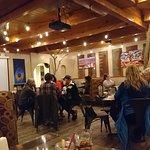 Foto de State 48 Tavern