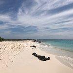 Foto Klein (Little) Curacao
