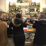 Photo de Restaurante Principe Do Calhariz