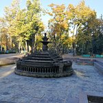 Photo of Stefan cel Mare Park