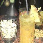 Photo of PK Cocktail Bar