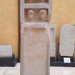 Photo of Museo Lapidario Estense