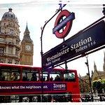 Фотография Westminster
