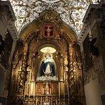 Zdjęcie Iglesia de Santa Maria la Blanca