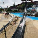 Bild från Water Wizz