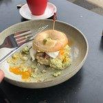 Foto de Cucina Simpatica