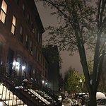 Foto de The Harlem Flophouse