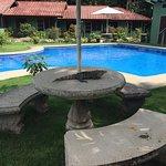 Foto Hacienda Baru Lodge