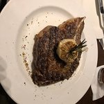 Billede af Firegrill Restaurant & Bar