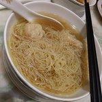 Photo of Mak's Noodle (Mak Un Kee)