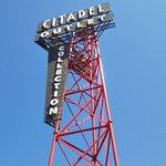 Фотография Citadel Outlets