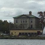 Maine Maritime Museum의 사진