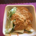 Foto van Sushi Bistro of Ocala
