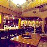 Sammy G's Tuscan Grillの写真