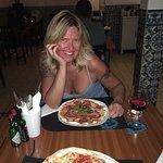 صورة فوتوغرافية لـ Pizzamobile