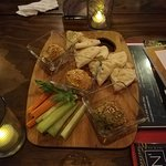 Photo of Chillin Bistro & Lounge
