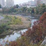 Bild från Hirose River
