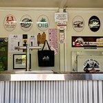 Rarotonga Breweryの写真