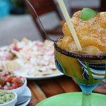Photo of Wet Wendy's Margarita House and Restaurant