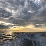 Foto di Captain Bob's Cruise