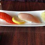 Photo of Osaka Sushi
