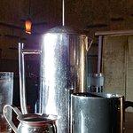 Toulouse Petit Kitchen & Lounge의 사진