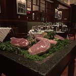 Photo of Shula's Steak House