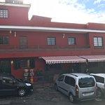 Photo of Casa Tomas