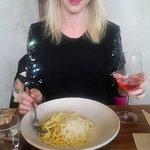 Foto de Francesca's Italian Kitchen Wanaka