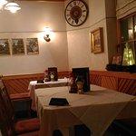 Photo of Pizzeria Dobner